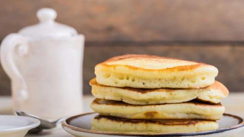 Lubbock Breakfast House | Lubbock's Breakfast House & Grill